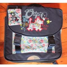 Backpack, satchel Chipie