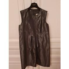 Midi Dress Burberry