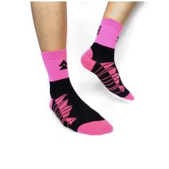 Socks Steigen / T8
