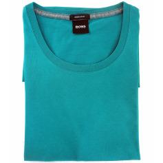 Tee-shirt Hugo Boss  pas cher