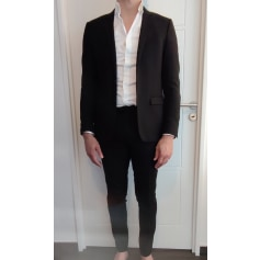Costume complet Sandro  pas cher