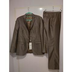 Costume complet Roberto Torreni  pas cher