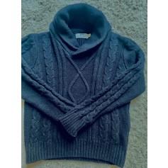 Pullover Cyrillus