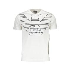 Tee-shirt Giorgio Armani  pas cher