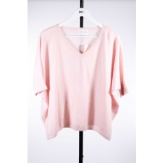 Pull Absolut Cashmere  pas cher