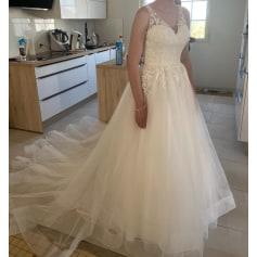 Wedding Dress R Framboise