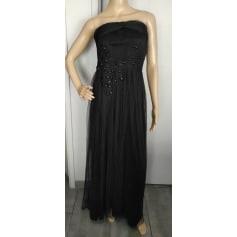 Robe longue Lucy & Co  pas cher