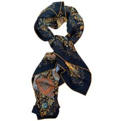 Shawl Hermès