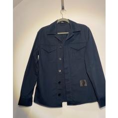 Shirt Karl Lagerfeld