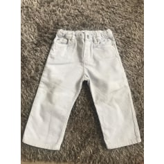 Pantalon Baby Dior  pas cher