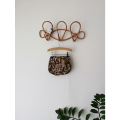 Short upcycling  pas cher