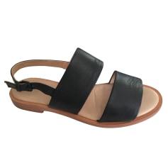 Flat Sandals Cos
