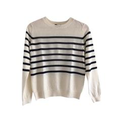 Sweater APC