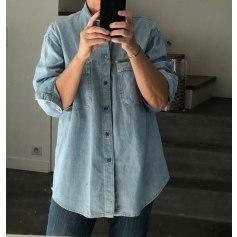 Chemise Calvin Klein  pas cher
