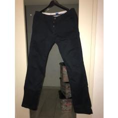 Straight Leg Pants Adidas
