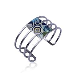 Bracelet Christian Lacroix  pas cher