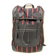 Backpack Givenchy