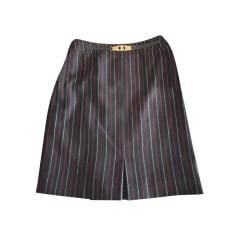 Skirt Suit Céline