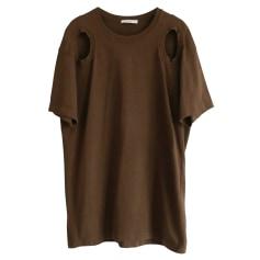 Top, T-shirt Céline