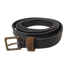 Skinny Belt Forte_Forte