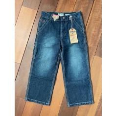 Pantalon OshKosh B'gosh  pas cher