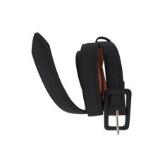 Skinny Belt Jean Paul Gaultier
