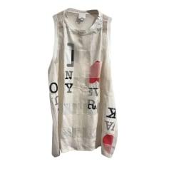 Top, tee-shirt 3.1 Phillip Lim  pas cher