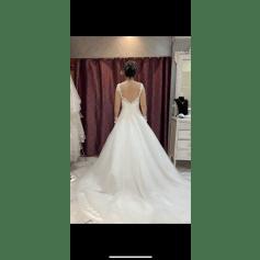 Wedding Dress Nina couture