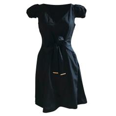 Mini Dress Louis Vuitton