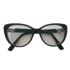 Montatura occhiali Jimmy Choo