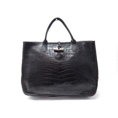Sacs Longchamp Femme occasion au meilleur prix - Videdressing