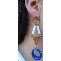 Earrings Julie Sion