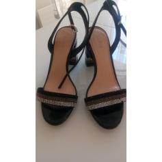 Wedge Sandals Aldo
