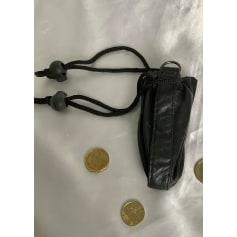 Porte-monnaie Vintage  pas cher
