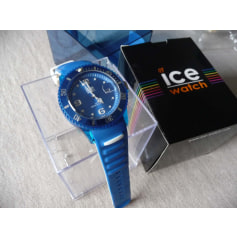 Sportuhr Ice Watch