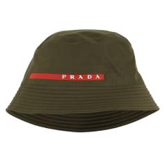 Bob Prada  pas cher