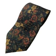Cravate Vintage  pas cher