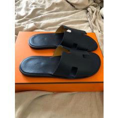 Sandals Hermès