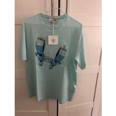 T-shirt Hermès