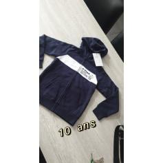 Jacket G-Star