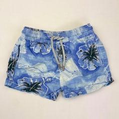 Swim Shorts Vilebrequin