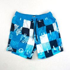 Swim Shorts Quiksilver