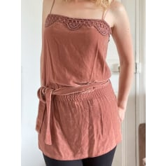 Top, tee-shirt Twelfth Street by Cynthia Vincent  pas cher