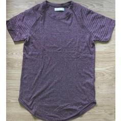 Tee-shirt Primark  pas cher