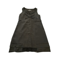 Robe courte See By Chloe  pas cher