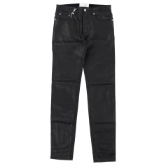 Skinny Jeans Givenchy