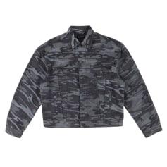 Jacket Balenciaga