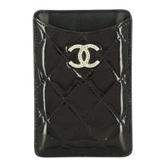 iPhone-Tasche Chanel