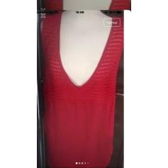 Robe tunique La Perla  pas cher