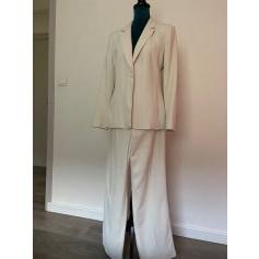 Tailleur pantalon Rodier  pas cher